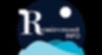 logo_remiremont_sept_2015.png