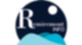logo_remiremont_sept_2015.png