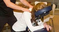 images massage assis.jpg
