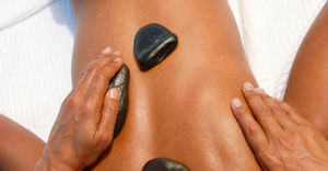 pierres-chaudes-massage-medium-8994345.j