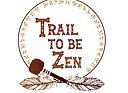 Logo Trail to be Zen.jpg
