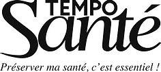 Tempo_santé.jpg