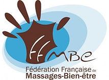 FFMBE-logo-225.jpg