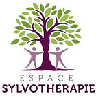 Espace_sylvothérapie.jpg