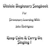 Uke Beginners Songbook Pic.png