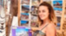 Karolina_in_the_shop_1.jpg