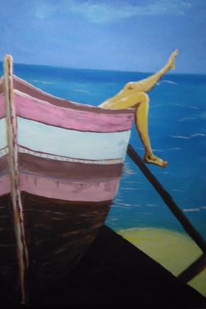 Driftlove_paintings_by_Karolina_30_edite