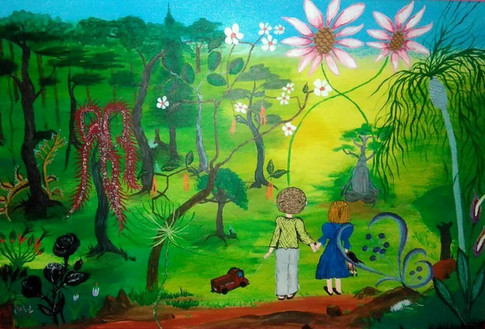 forest_painting_karolina_driftlove.jpg