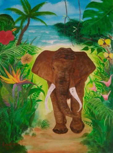 elephant_karolina_driftlove_painting.jpg