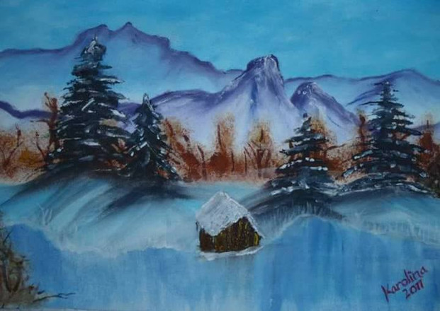 winter_karolina_driftlove.jpg