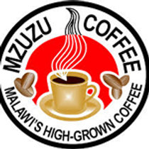 Muzuzu Coffee
