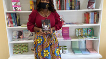 Book Signing Event with Author Katisha Corneille: Wrap-Up + Photos