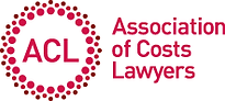 ACL Association of Costs Lawyers