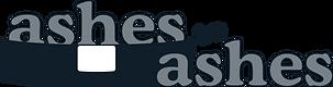 Logo_4c_RGB.png