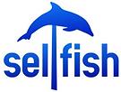 Логотип Сэлфиш_edited.png