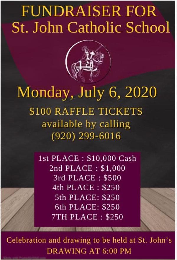 July20 Fundraiser.jpg