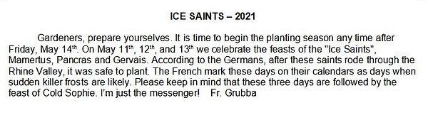 Ice Saints.JPG