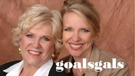 goalsgals-275px
