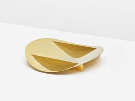 Tension bowl