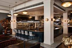 Gimlet at Cavendish House - Sydney -2020