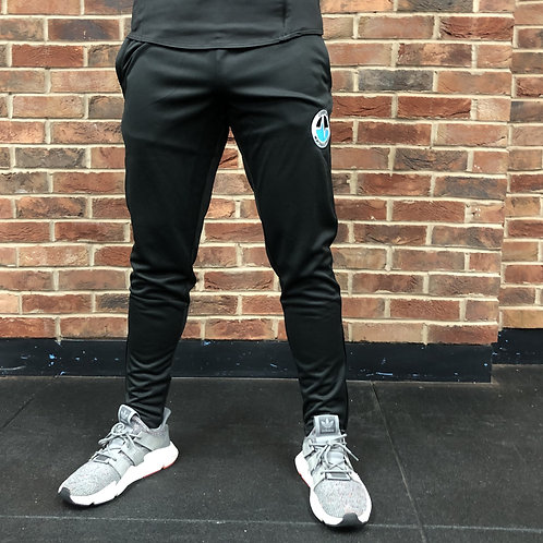 MENS DRI-FIT TRACK PANTS