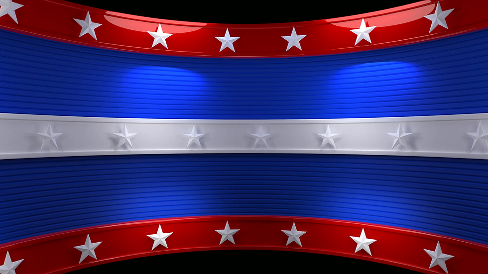stars-and-stripes-background.png