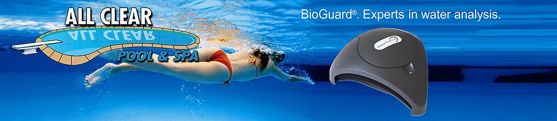 BioGuard-Banner v3.png