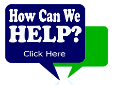 How can we help.png
