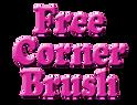 FreeBrush.png