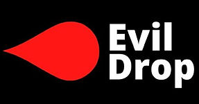 evil drop.jpg