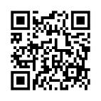 QR_845124.png