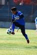 石川喬穂(いしかわ たかお)選手、アスルクラロ沼津より加入のお知らせ