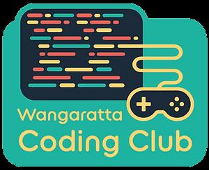 Coding Club Logo-01.png