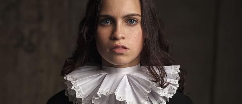 portret-rembrandt-kraag-doesburg-Robbin