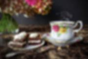 afternoon tea4.jpg
