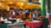 borough market4.jpg