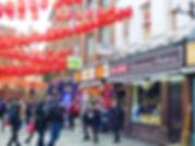 chinatownok1.jpg
