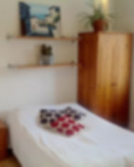 cosy single room.jpg