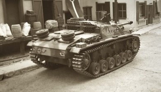 Mark's Stug 3 CROPPED.jpg