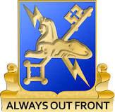 Intel Logo.jfif