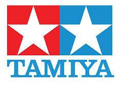 Tamiya_edited.jpg