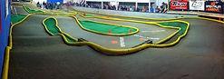 Indoor track.1a.jpg