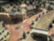 OH of Village Square.jpg