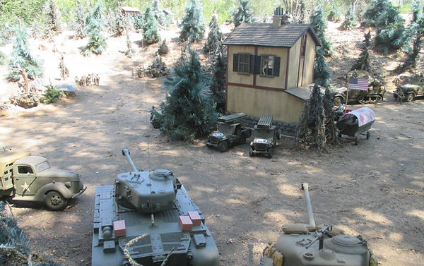 Tanks at rest.jpg