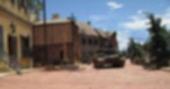 Main Street w Pershing 1000 res.jpg