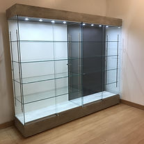 Display Case Example.jpg