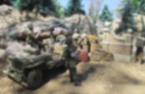 US Soldiers.2.jpg