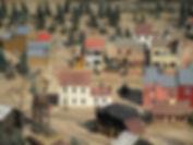 Aerial View  North Village.jpg