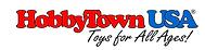 HobbyTown.png