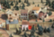 Aerial View South Village.jpg